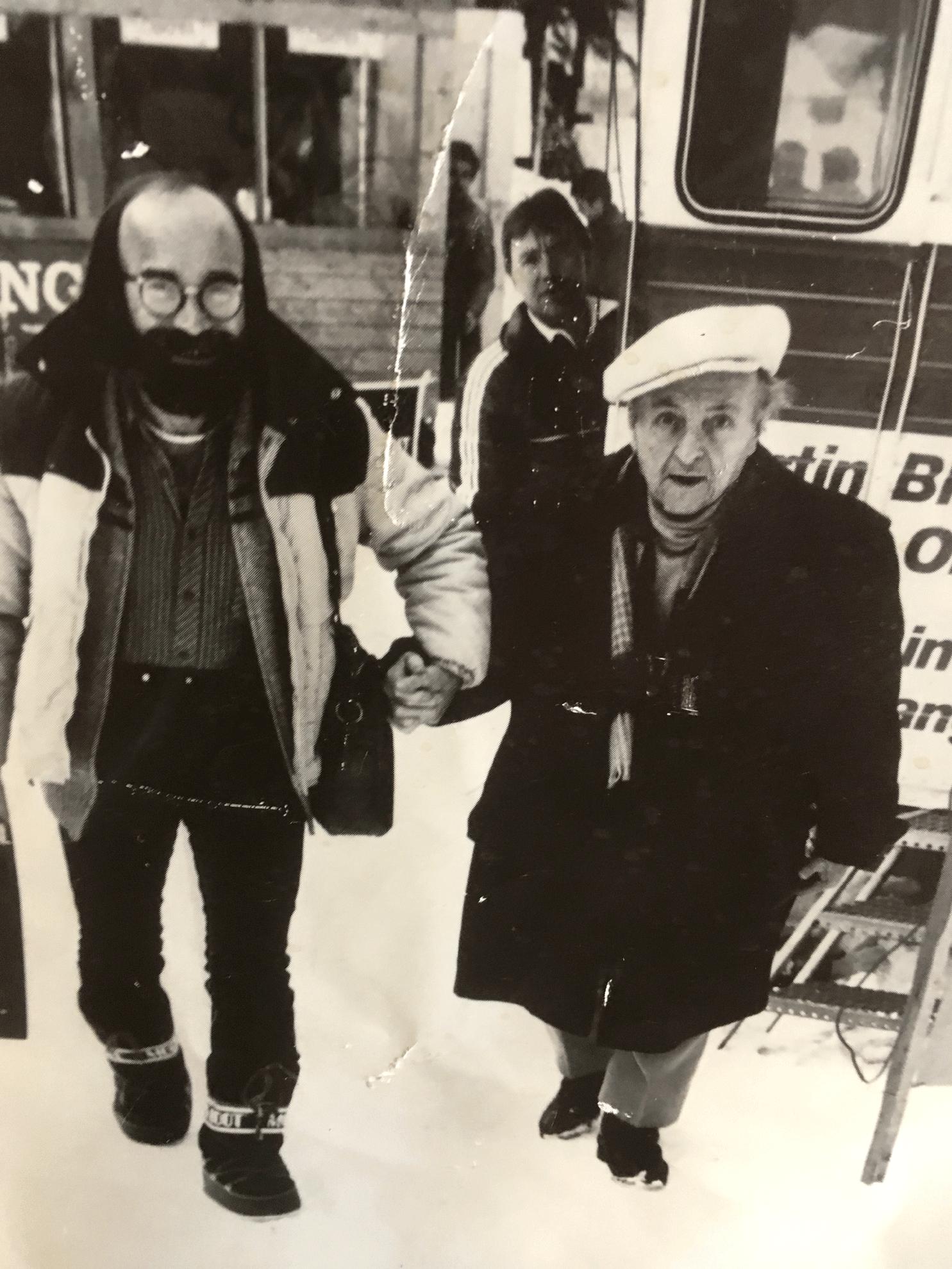 2.Campionati-Svizzeri-Campra.1982