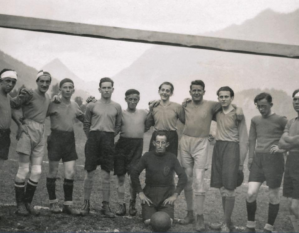 5.calcio-Olivone-US
