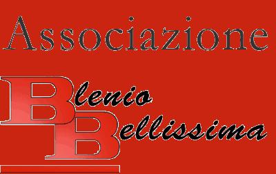 Associazione Blenio Bellissima