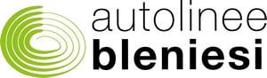 Logo Autolinee Bleniesi