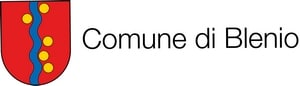 Logo Comune di Blenio