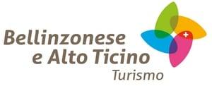 OTR Bellinzonese e Alto Ticino