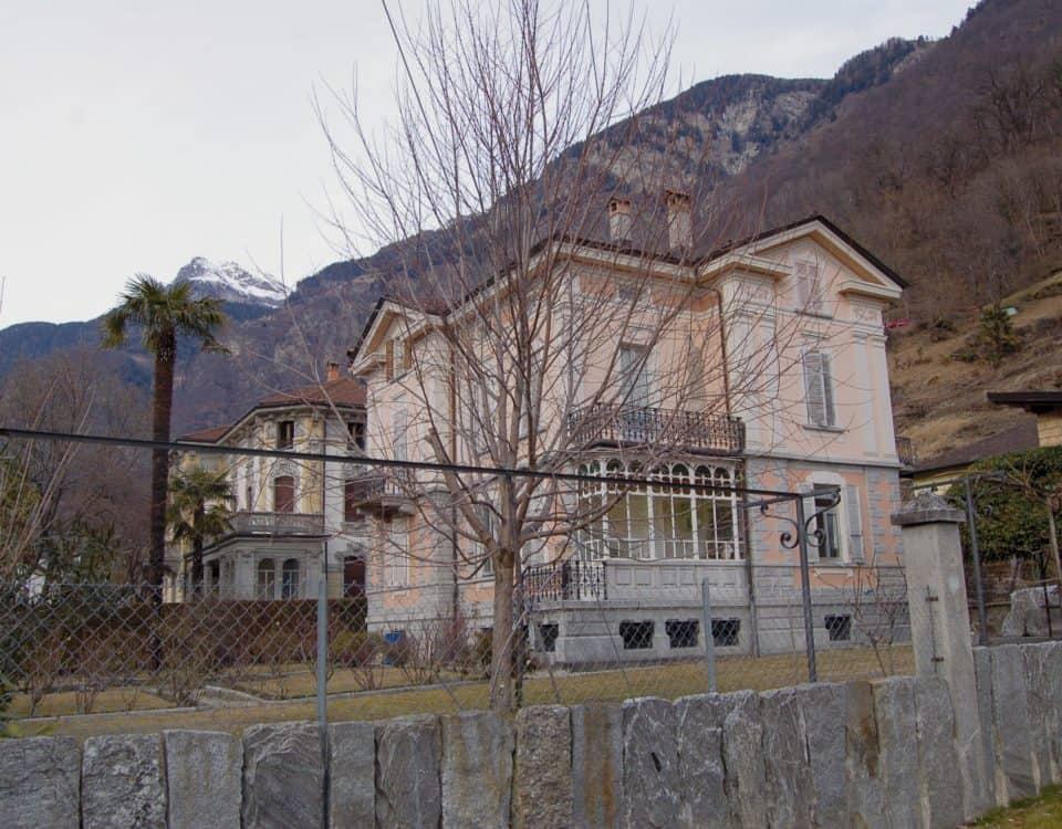 Villa_bell_Epoque_Malvaglia